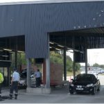Norway migrant relatives charged with trafficking