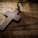 Norway's call to remove crosses causes backlash