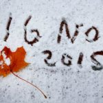 Norway's Arctic 'to get six degrees warmer'