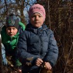 Nordic twins help reveal higher cancer risks