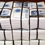 Norway's largest bank calls for total end to cash