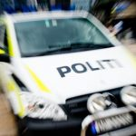 Boy, 3, possibly raped at Norway asylum centre