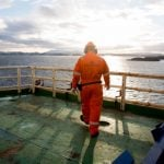 Statoil cuts investments after heavy 2015 losses