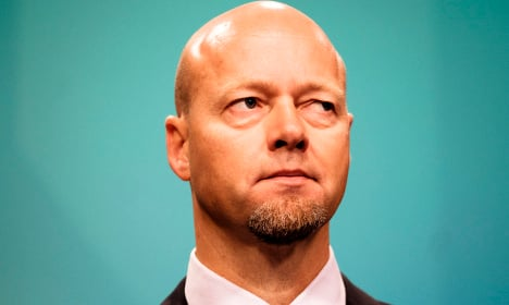 Norway's sovereign wealth fund hits out at VW leadership