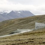 Norway gives new inside look at world's biggest seed vault