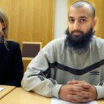 Norway Islamist recruited Isis fighters: PST