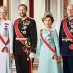 Norway's royals twice as costly as thought: report