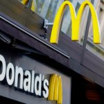 'Historic': McDonald's agrees to contain Arctic cod fishing