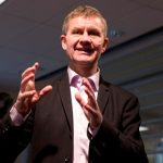 Norway's Solheim to head UN environment agency