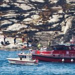 Norway bans helicopter type after fatal crash