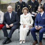 Norway's royals 'use public money on private expenses'