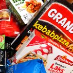 Surprise! Norway not priciest place for food in Europe