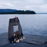 Norway's open values intact five years after Breivik attack