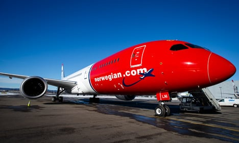 Norwegian won't promise compensation to all travellers