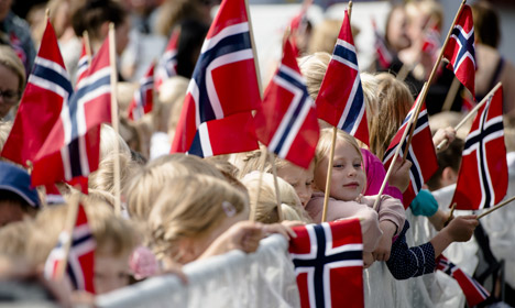 Push for dual citizenship heats up in Norway