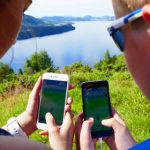 How Pokémon Go could be used in Norway schools