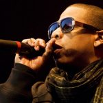 Jay-Z's Tidal reportedly posts huge losses