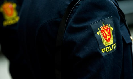 Man charged with raping three Oslo women