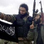 Norwegian ISIS fighter 'murdered two-year-old stepson'