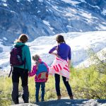 Norway world's third best country for girls: report