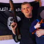Norwegian ISIS fighter got $600 a month in benefits