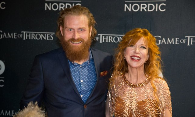 Game of Thrones makers eye Norway for upcoming season