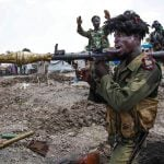South Sudan expels Norwegian aid workers amid 'ethnic cleaning' concerns