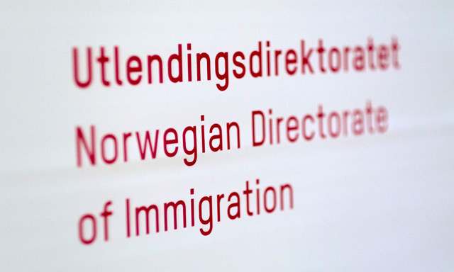 Norway implements new permanent residency rules