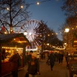 Norway police increase security after Berlin Christmas market attack