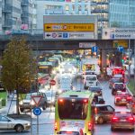 Norway to clear the way for self-driving cars