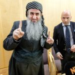 Norway frees radical Islamist as Italy ends extradition bid