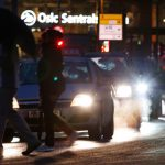 Oslo lifts temporary ban on diesel vehicles