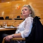 Man faces charges for threatening judge in Norway's 'hijab case'