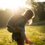 How to help your child adjust to life abroad