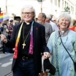 Norway bishop calls on churches to employ paperless migrants