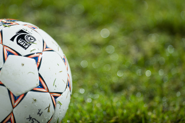 Swedish striker among three jailed for match-fixing in Norway