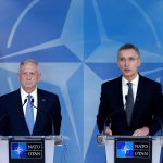 US will 'moderate commitment' to Nato if allies don't spend more. Can Norway hit the goal?