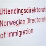Norwegian rejection of Afghan family reunification linked to sharia law: report