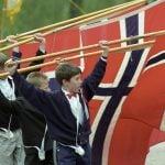 May 17th: A guide to how Norway normally celebrates its national day