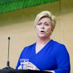 Norway to go easier on wealth fund as economy rebounds