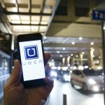 Uber threatens to drive out of Norway