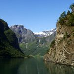 All-electric ferry to navigate Norway fjords