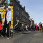 Gákti and Instagram: how Oslo's young Sámis face tradition and urban life
