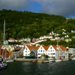 Bergen for first-timers... and return visitors
