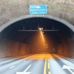 Turkish cyclist stopped in Oslofjord tunnel after following Google Maps