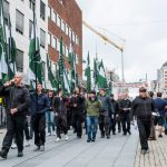 PM: Neo-Nazis can't be allowed to 'get a foothold in Norway'