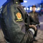 Man stabbed after filming argument in Oslo: police