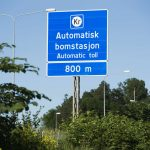 Satellite surveillance should replace tolls on Norway's roads: council