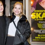 American remake of Norway's 'Skam' to be streamed by Facebook