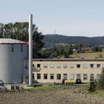 Security at Norwegian nuclear plant 'inadequate': report